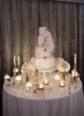 Wedding Planning Cheshire