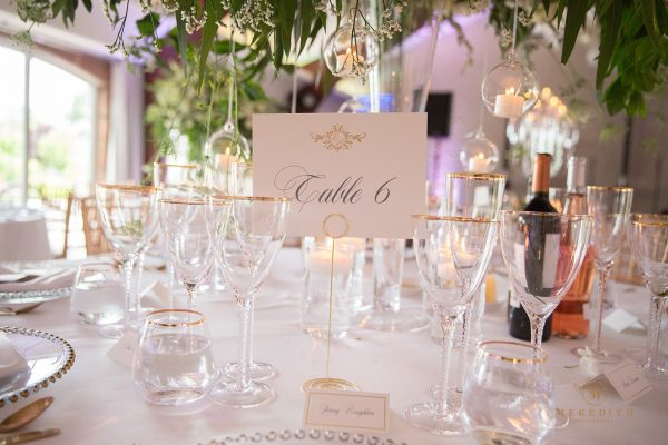 Wedding Planners Cheshire