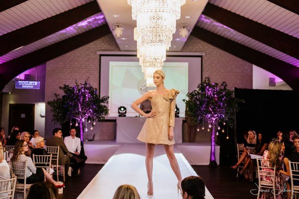 Event Planners Cheshire
